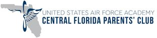 USAFA PARENTS CLUB OF CENTRAL FLORIDA